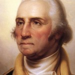 George-Washington-41