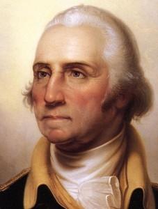 George-Washington-41