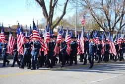Veterans_Parade_50flags