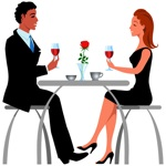 Table 6 dating sites